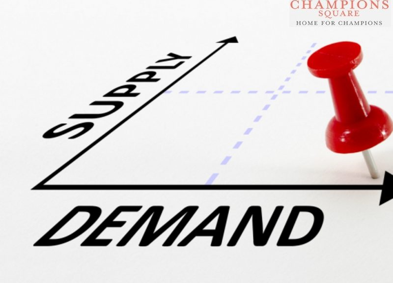 Supply-And-Demand-Champions-Square